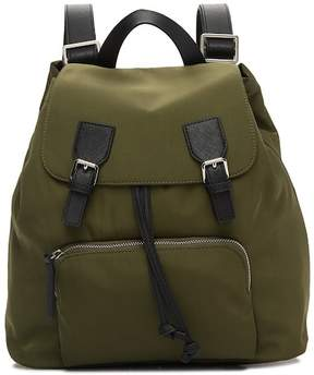 French Connection Patrice Backpack