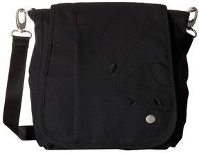Haiku - Wander Cross Body Handbags
