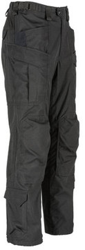5.11 Tactical Men's XPRT Cargo Pant 32 Inseam