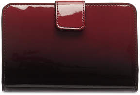 DKNY Bryant Carryall Wallet
