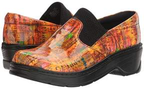 Klogs USA Footwear Imperial Women's Clog Shoes
