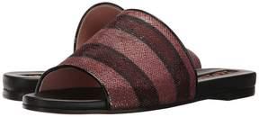 Rochas RO28050-05040 Women's Sandals
