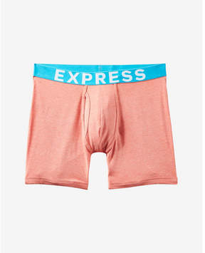 Express MENS CLOTHES