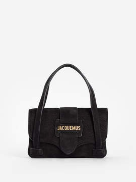 Jacquemus Top Handle Bags