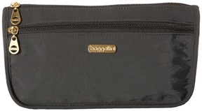 Baggallini - Fiji Large Wedge Case Cosmetic Case