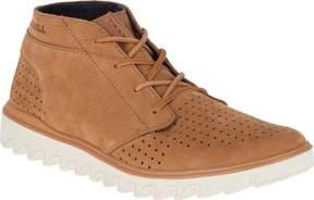 Merrell Downtown Chukka Boot (Men's)