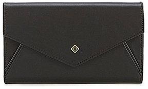 Antonio Melani Envelope Flap Clutch