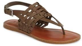 1 STATE 1.State Lenn Sandal (Women)