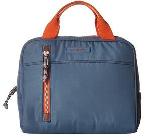 Vera Bradley - Lighten Up Lunch Cooler Handbags