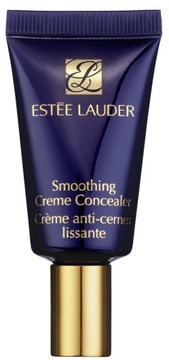 Estee Lauder Smoothing Creme Concealer - Smooth Medium