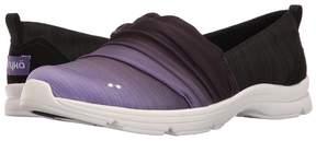 Ryka Jamboree SML Women's Shoes