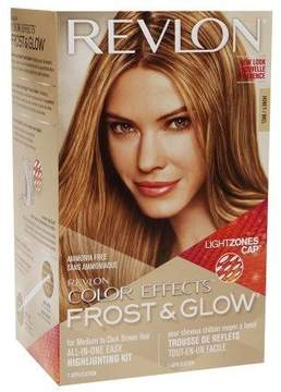 Revlon Color Effects Frost & Glow
