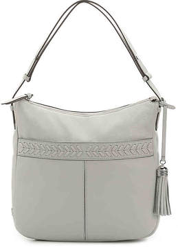 Cole Haan Women's Lacey Leather Hobo Bag