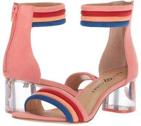 Katy Perry The Sierra Women's Shoes