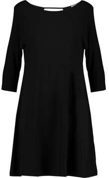 Tart Collections Nava Cold-Shoulder Stretch-Modal Jersey Dress