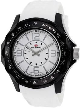 Seapro SP4112 Men's Dynamic Watch