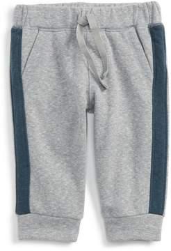 Tucker + Tate Varsity Sweatpants