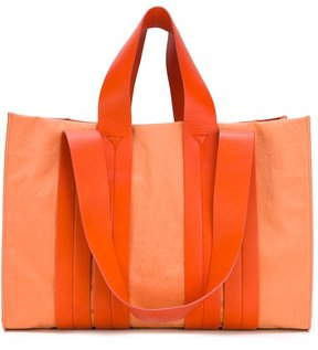Corto Moltedo large 'Costanza' shoulder bag