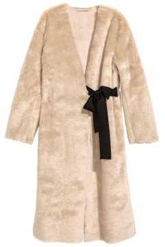 Best Coats 2018 Popsugar Fashion
