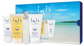 Discovery Set - 4pc by Fragrances of Ireland (4pc Set)