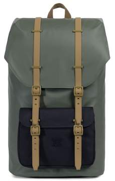 Herschel Little America Studio Collection Backpack