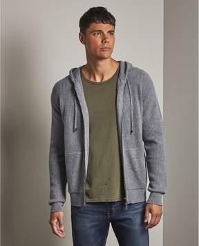 AG Jeans The Deklyn Hoodie