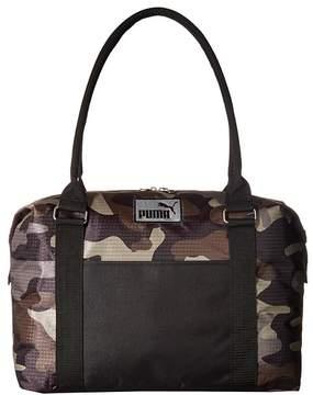 Puma Evercat Jane Tote/Duffel Duffel Bags