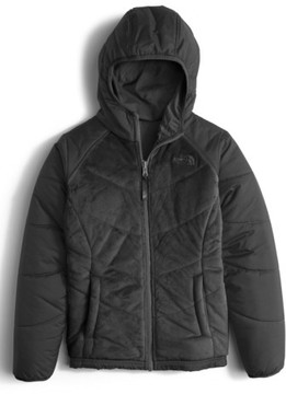 The North Face Girl's Perseus Heatseeker(TM) Insulated Reversible Jacket