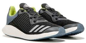 adidas Kids' FortaRun Sneaker Pre/Grade School