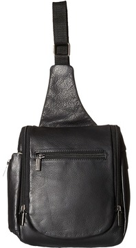 Scully - Olivia Travel Sling Sling Handbags