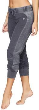 Colosseum Women's Downtown Jogger Pants