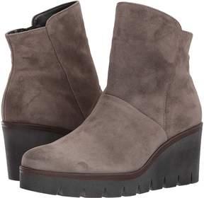 Gabor 73.784 Women's Boots