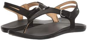 OluKai 'Eheu Women's Sandals