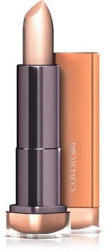 Cover Girl Colorlicious Lipstick - Dulce De Leche