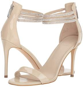 GUESS Kathy Women's Shoes