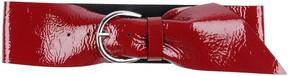 Isabel Marant Belts
