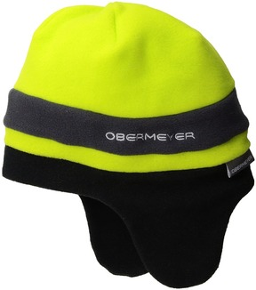 Obermeyer Neutrino Fleece Hat Caps