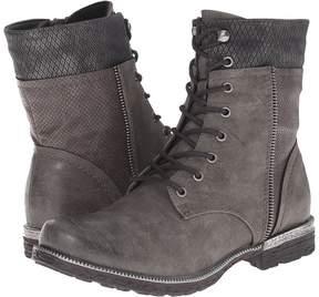 Rieker 95424 Women's Dress Boots