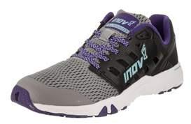 Inov-8 Women's All Train 215 Training Shoe.