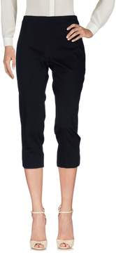 Diana Gallesi 3/4-length shorts