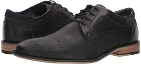 Steve Madden Lupo Men's Shoes
