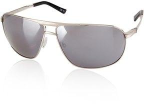 Von Zipper Skitch Sunglasses 47849