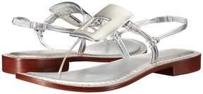 Bernardo Triumph Women's Sandals