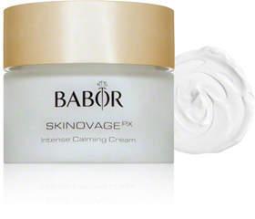 Babor Skinovage PX Calming Sensitive Intense Calming Cream