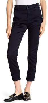 Diesel Chino Solid Sweat Jeans
