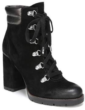 Sam Edelman Women's Carolena Lace-Up Boot