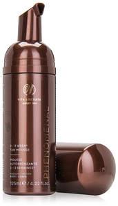 Vita Liberata pHenomenal 2-3 Week Tan Mousse - Medium - golden bronze