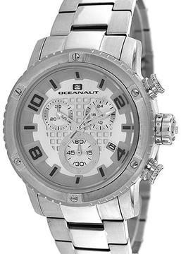 Oceanaut OC3121 Men's Impulse Watch