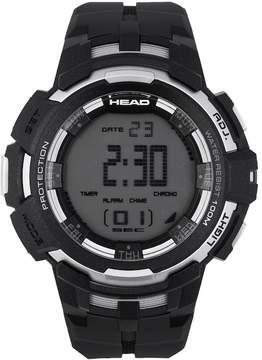 Head Men's Super G Digital Chronograph Watch - HE-104-03