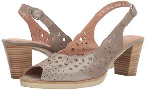 Mephisto Solange Perf Women's Shoes